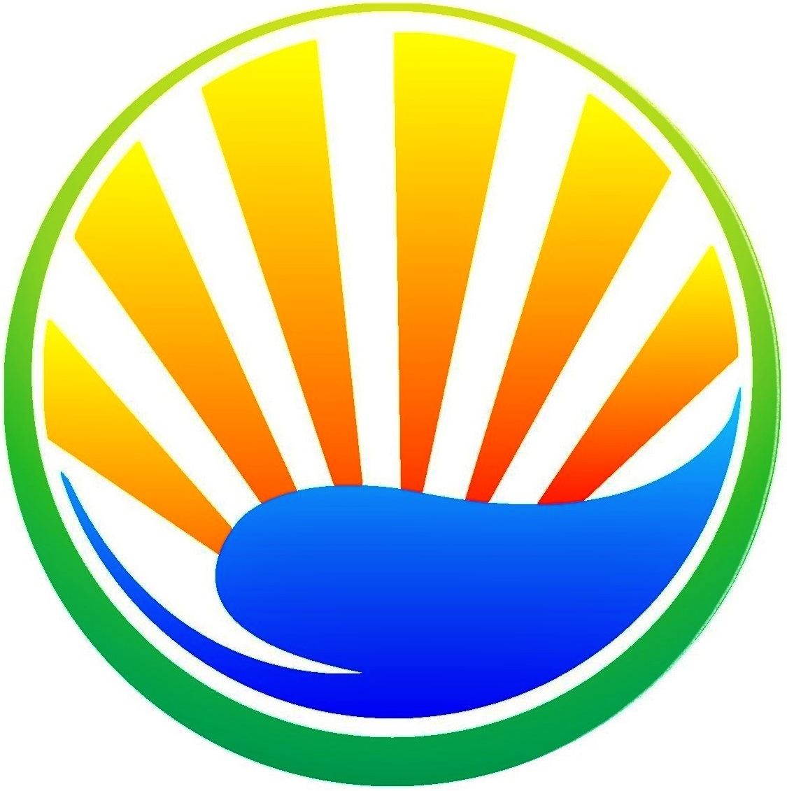 Explore The Big Island Logo