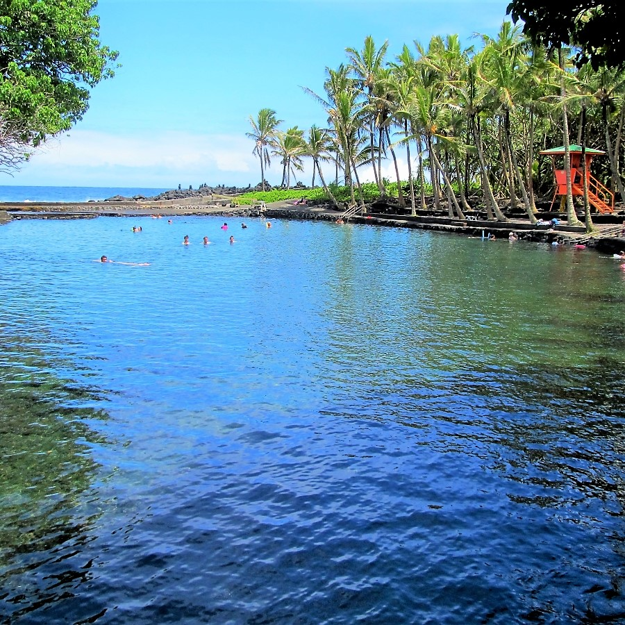 Big Island Beaches: The Best Way To Explore The Big
