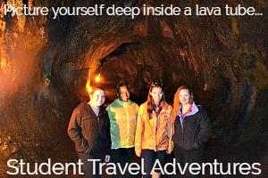 Hawaii Student Travel