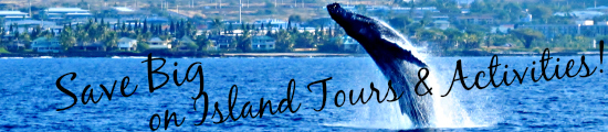 Book Tours & Activities Island Wide