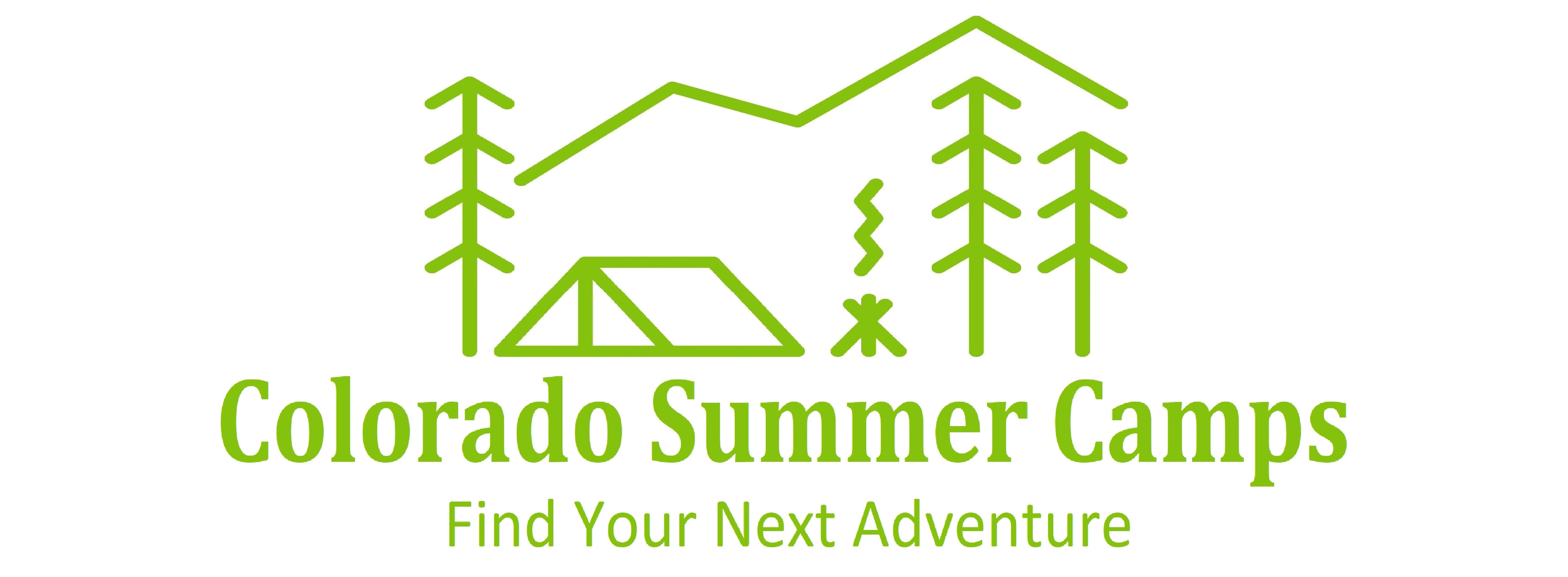 Colorado Summer Camps