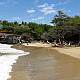 Waialea Beach 69
