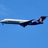 Best Flights To Hawaii