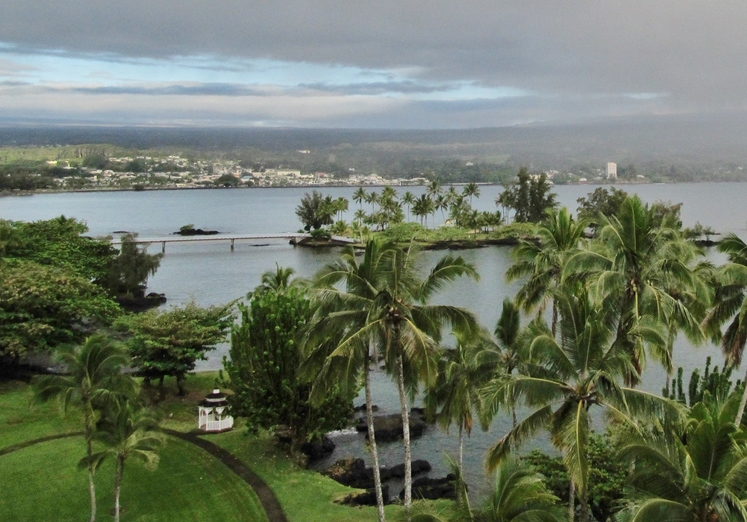 best things to do in hilo must see attractions