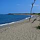 Honokohau Beach & Ai'opio Beach