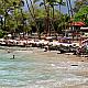 Magic Sands Beach, La'aloa Bay