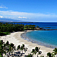 Mauna Kea Beach - Kauna'oa Beach