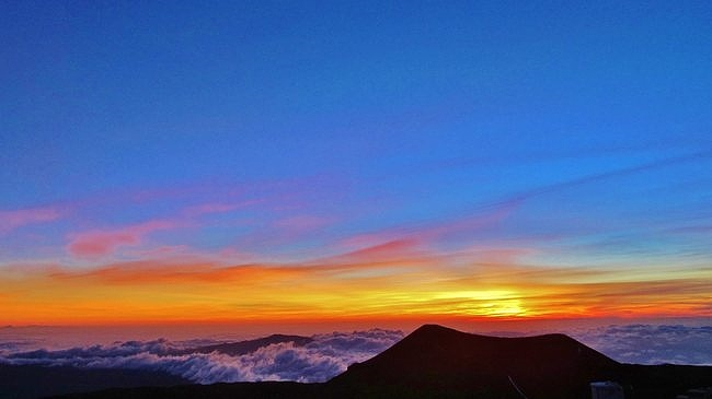 Explore The Big Island The Best Of Hawaii