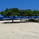 Old Kona Airport Beach Park