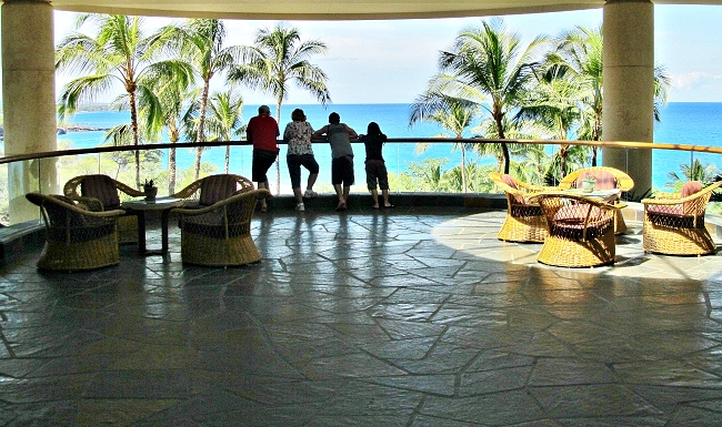 Hapuna Beach Prince Hotel Kohala Coast Resort