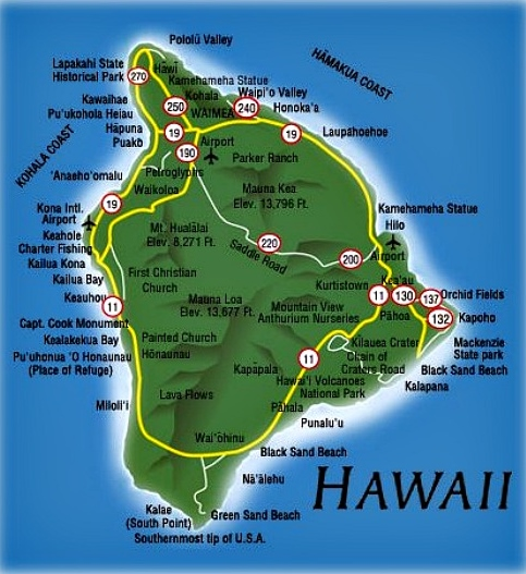 Big Island Travel Guide on kailua-kona map, rochester hotel map, providence hotel map, seattle hotel map, san jose hotel map, eugene hotel map, giant hotel map, honolulu hotel map, hawaii hotel map, bristol hotel map, waikoloa map, miami hotel map, nashville hotel map, easton hotel map, oahu hotel map, orlando hotel map, tulsa hotel map, new york hotel map, chicago hotel map, philadelphia hotel map,