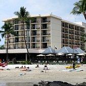 Hotels Big Island Hawaii