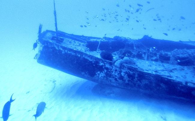 Kona Atlantis Submarine Tours