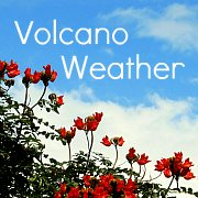 Weather in Volcano Village and Hawaii Volcanoes National Park